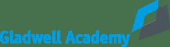 gladwell-academy-logo-transparent