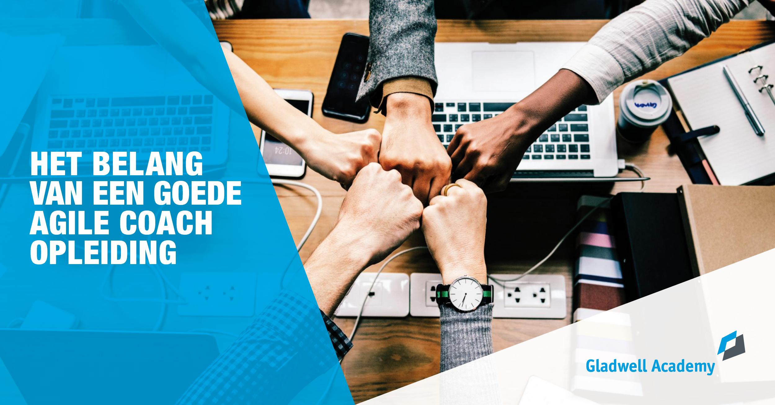 210429 AGCHBO open dag Banner Linkedin V1_3